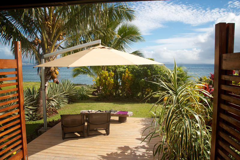 Roewe_Fiji 22.jpg