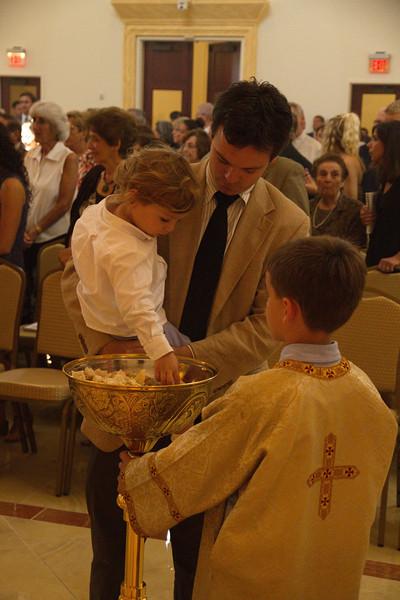 2013-06-23-Pentecost_429.jpg
