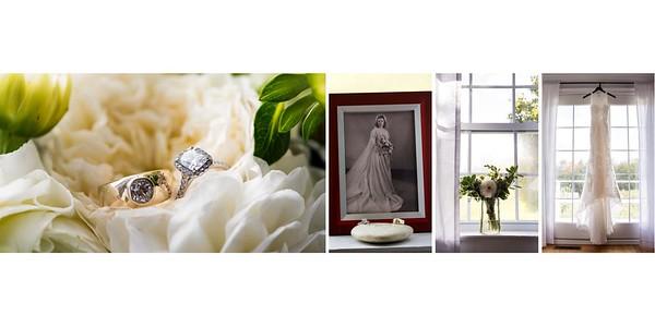 Bridal Show Design