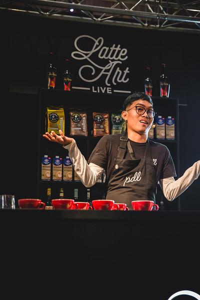 2019-03-01 - Event - Coffee Festival-52.jpg