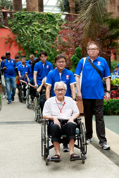 VividSnaps-Extra-Space-Volunteer-Session-with-the-Elderly-025.jpg