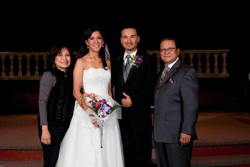 2011-11-11-Servante-Wedding-189.JPG