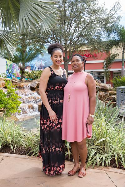 Family Orlando Trip-114.jpg