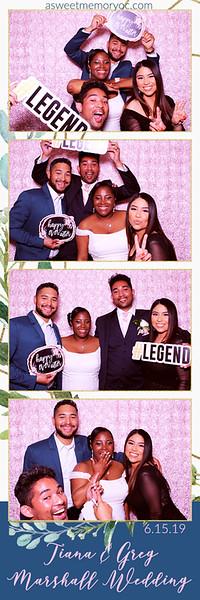 Huntington Beach Wedding (325 of 355).jpg