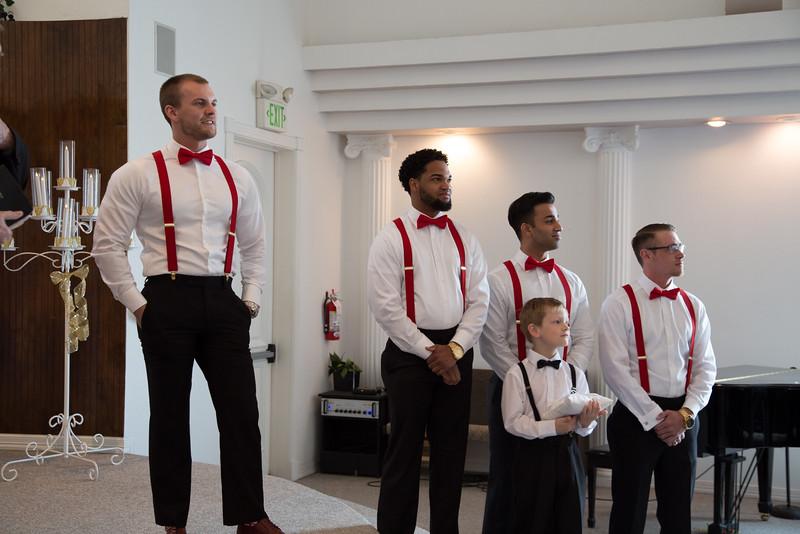 FaithAndJeremy-Wedding-0234.jpg