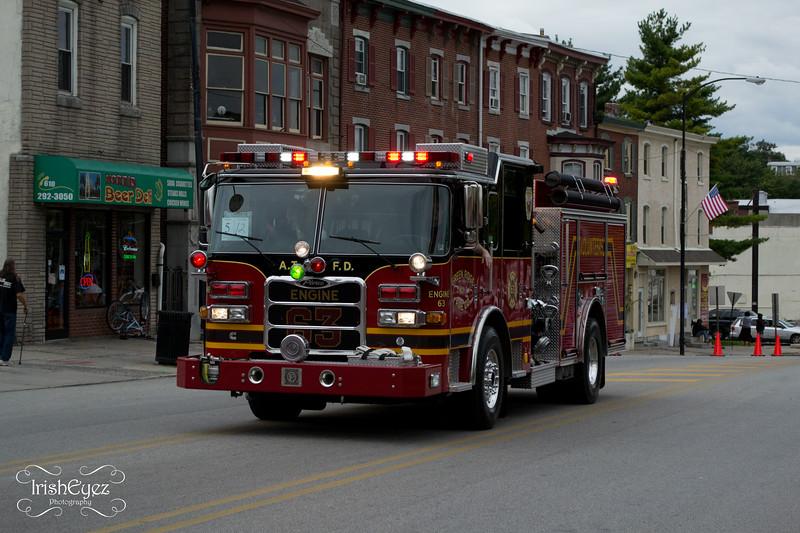 Green Ridge Fire Company  (31).jpg