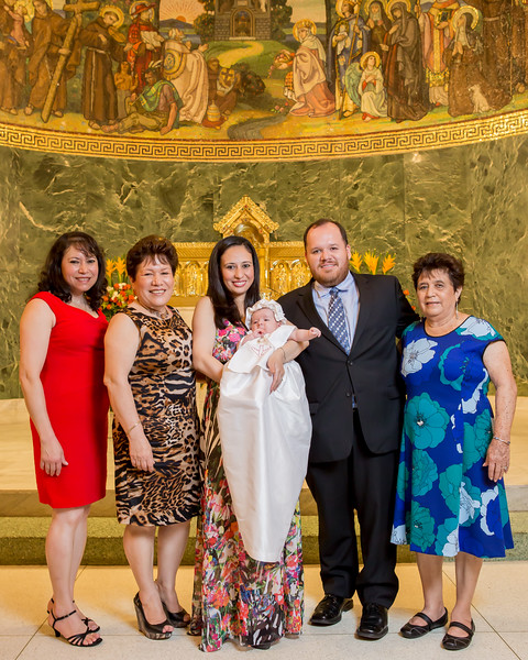 Josephine's Baptism and Party-61.jpg
