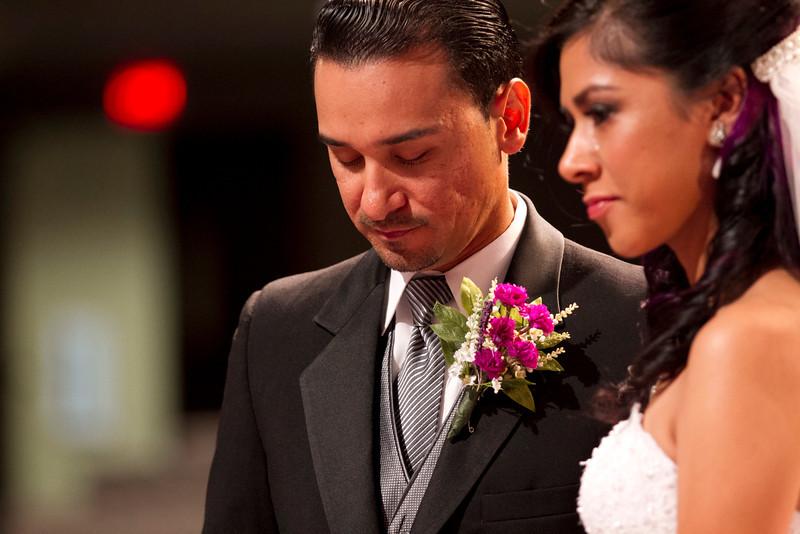 2011-11-11-Servante-Wedding-108.JPG