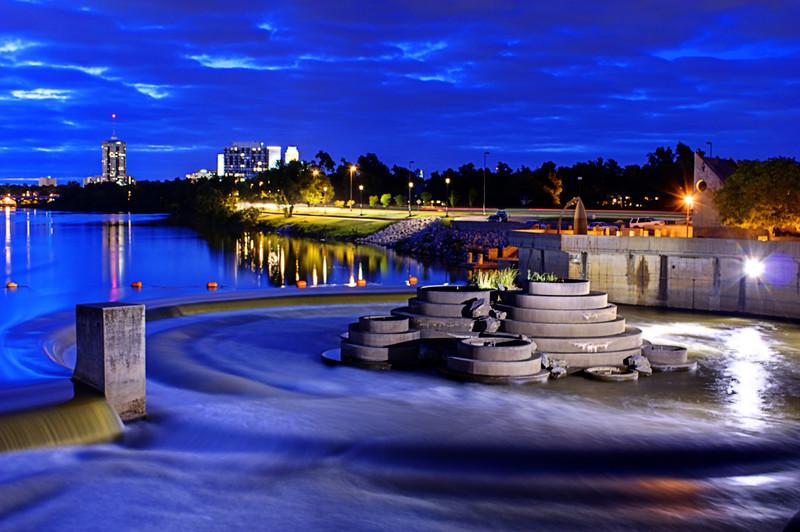 Water Sculpture HDR.jpg