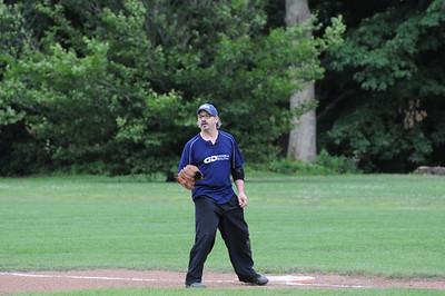 GD Softball 2010-06-17