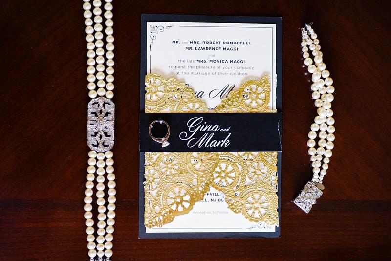 Maggi Wedding - 046.jpg