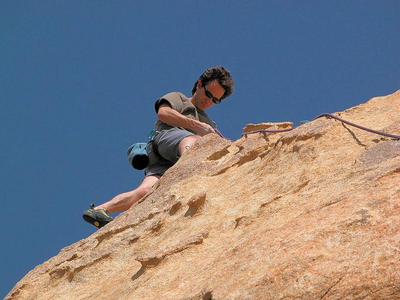 03_03_22 Climbing High Desert 089.jpg
