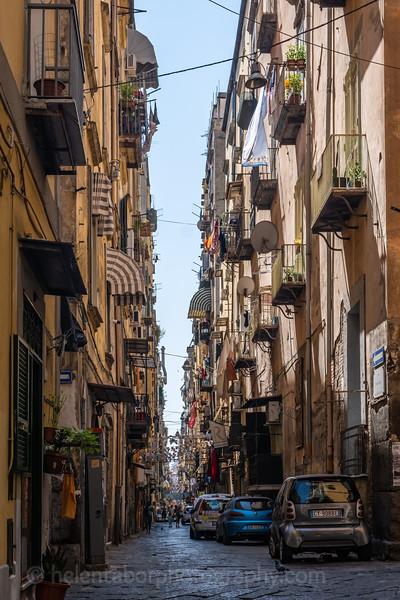 Naples & Procida all-549.jpg