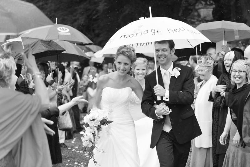 Helen and Frederick Wedding - 227.jpg