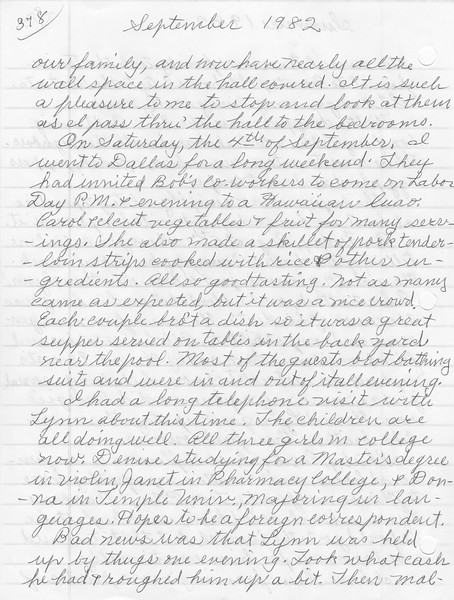 Marie McGiboney's family history_0378.jpg