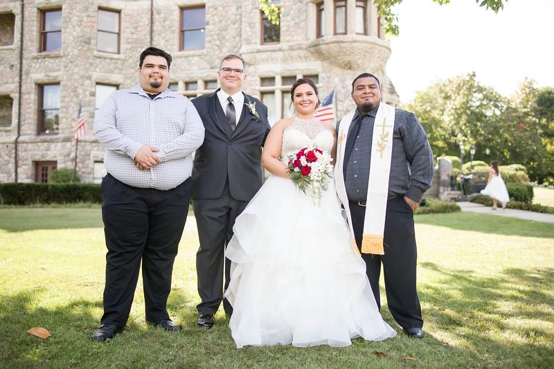 Marissa & Kyle Wedding (325).jpg