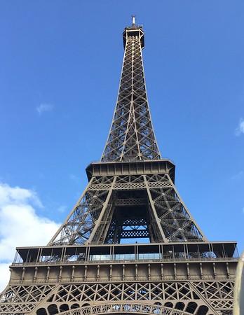 2016-05-12 Paris