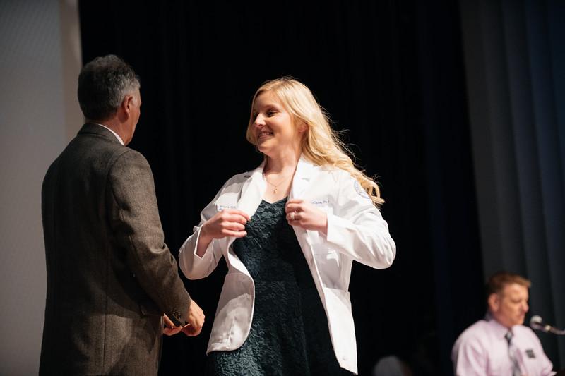 20190202_White Coat Ceremony-8605.jpg