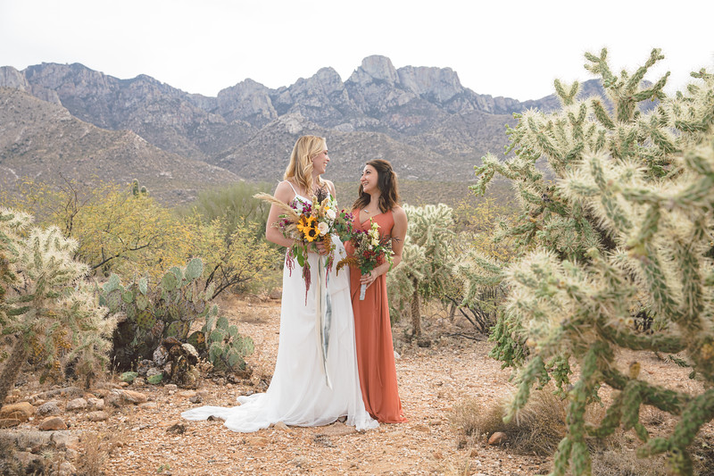 Nick and Charlotte Nelson Wedding-3485.jpg