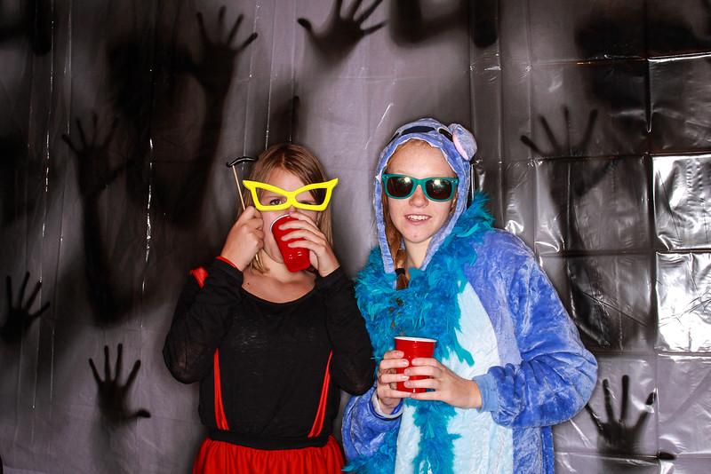 SocialLight Denver - Insane Halloween-233.jpg