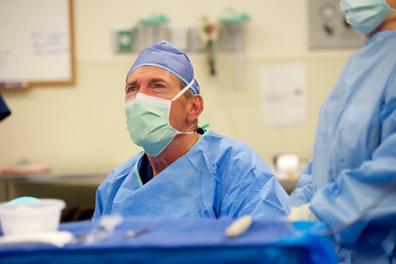 Shelbourne Surgery 278.jpg