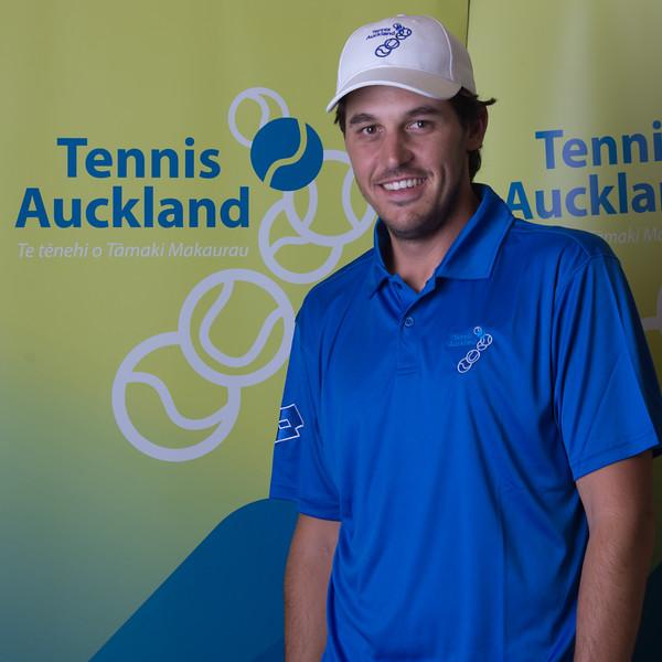 Tennis Ak Coaches-26-2.jpg