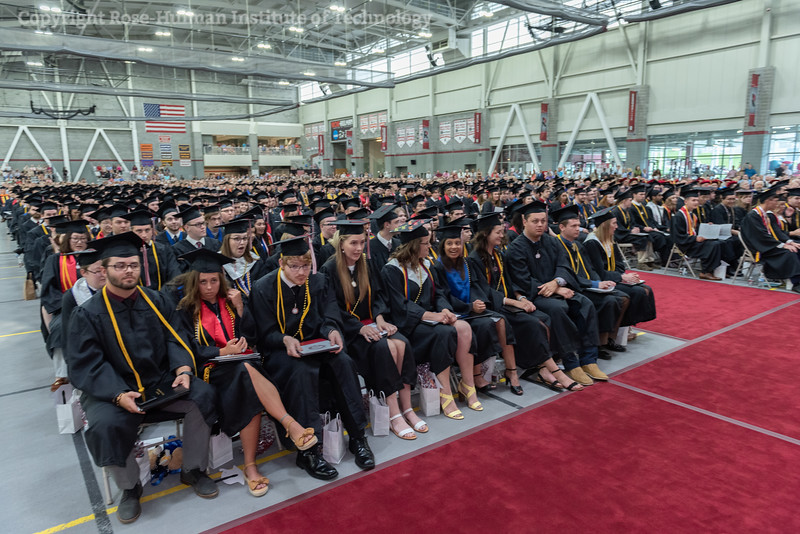 PD4_1617_Commencement_2019.jpg