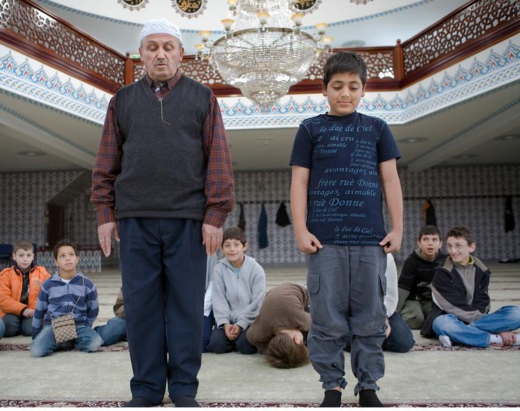 bidlessen in moskee-3614.jpg