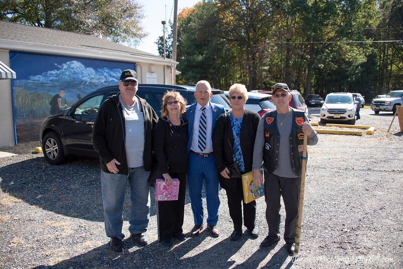 2019_Salem_County_Veterans_Picnic_005.JPG