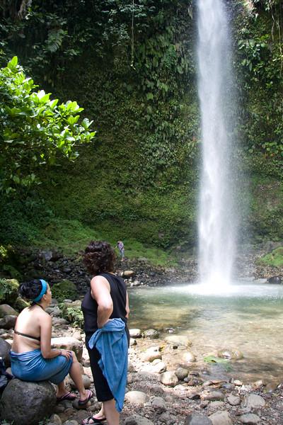 30-minute-hike-into-the-jungle_4889516222_o.jpg