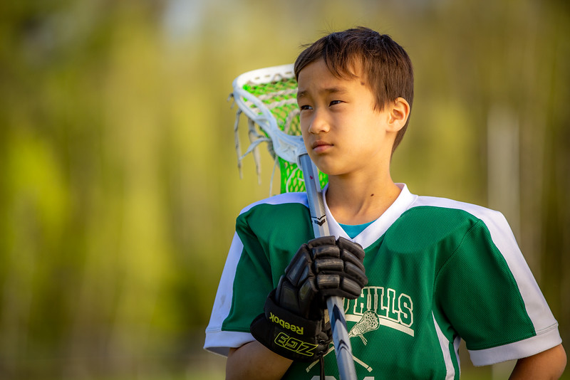 2019-05-22_Youth_Lax-0177.jpg