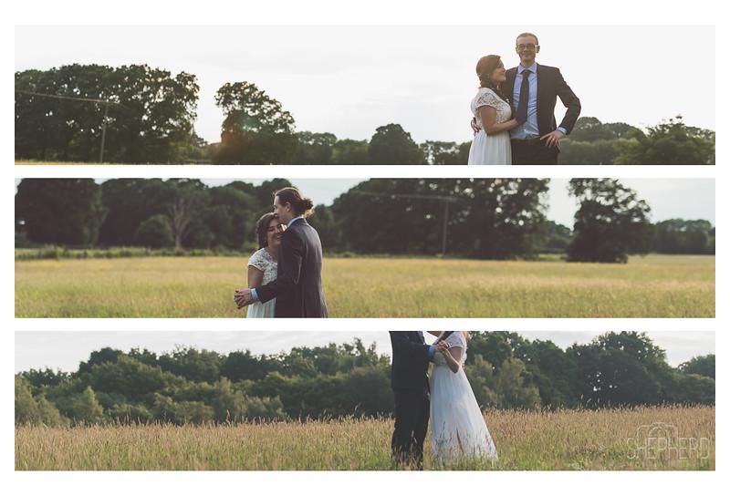 dancing in the fields.jpg