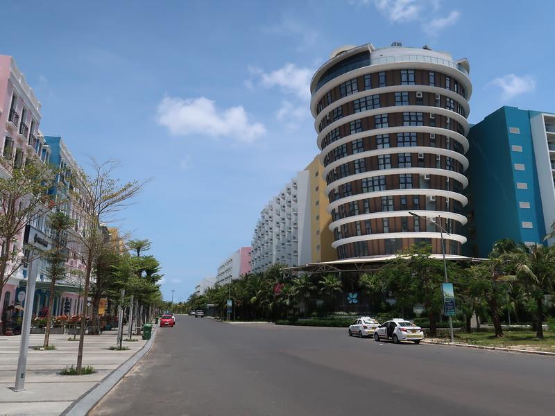 IMG_9241-premier-residences.JPG