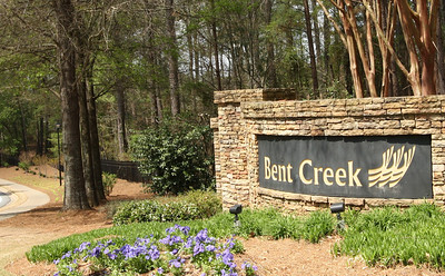 Bent Creek Windward Alpharetta