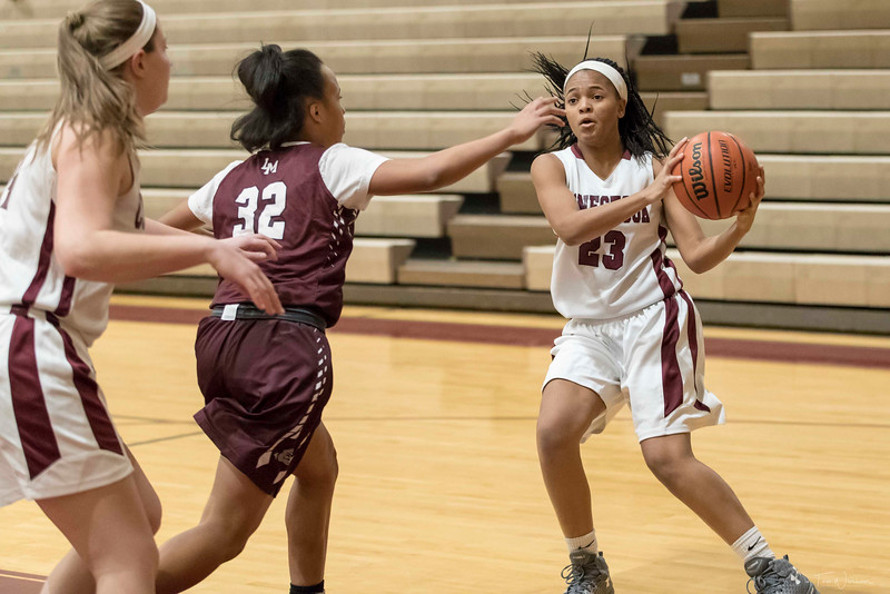 Conestoga-Girls-Basketball-jv-varsity-6.jpg