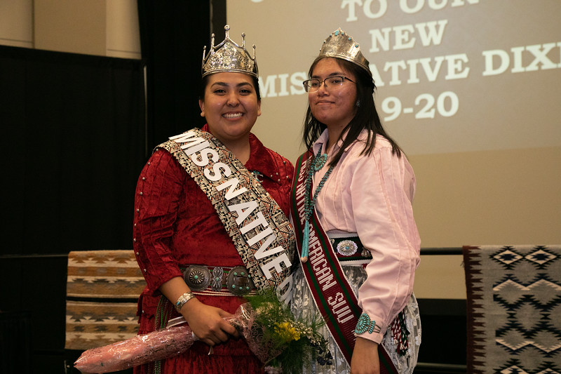 Miss Native Dixie State Pagent-6627.jpg