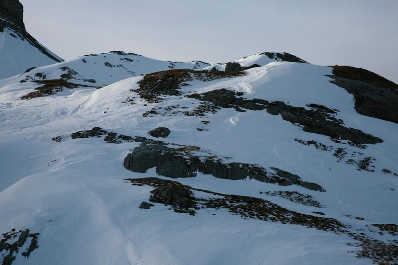 200124_Schneeschuhtour Engstligenalp_web-296.jpg