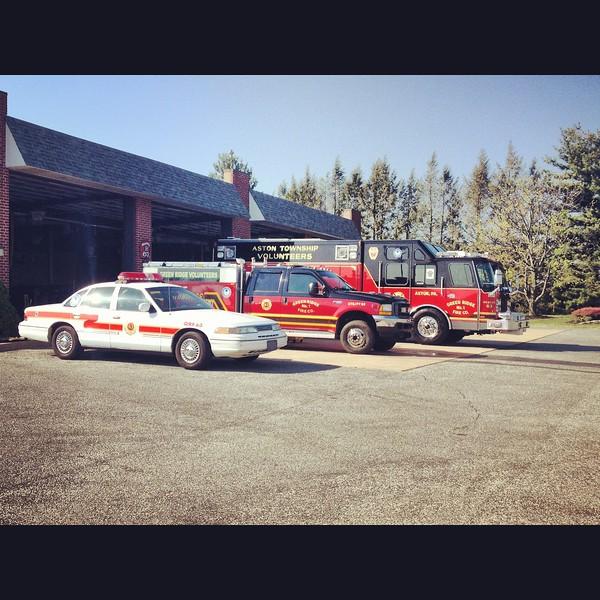 Green Ridge Fire Company  (41).JPG