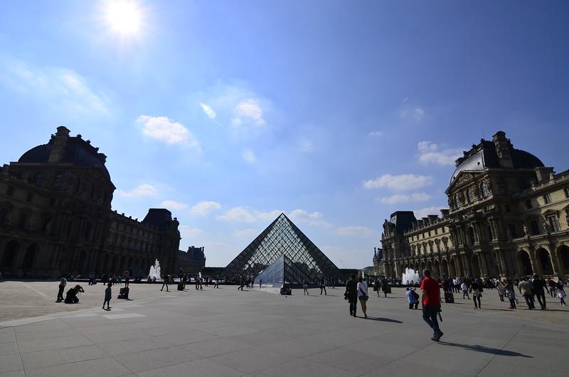 Paris Day 1-108.JPG