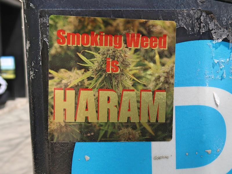IMG_6778-smoking-weed-is-haram.jpg