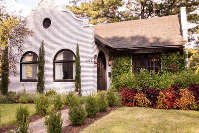 VaHiMorning-Durick Home