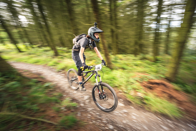 OPALlandegla_Trail_Enduro-4363.jpg
