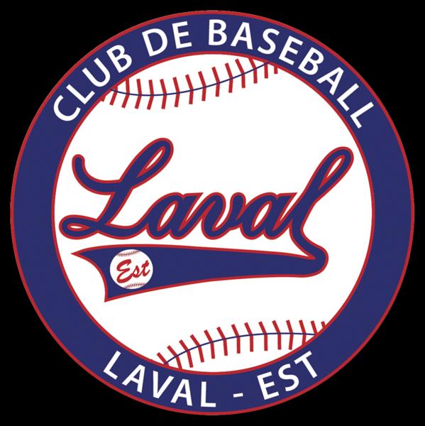 LOGO_BASEBALL_Laval-Est.png