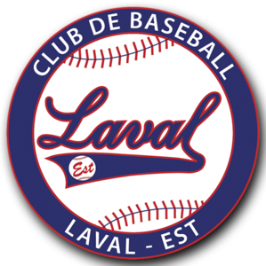 Baseball Laval-Est
