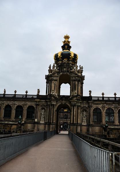 Dresden-5.jpg