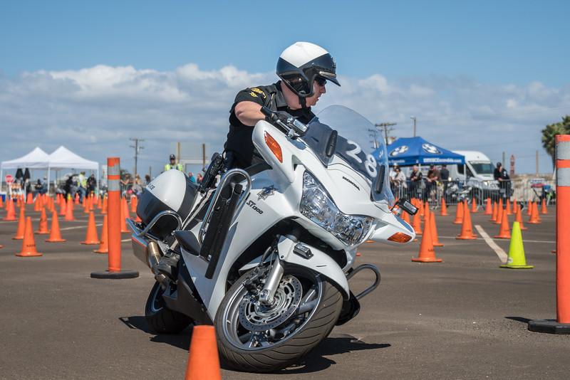 Rider 28-59.jpg
