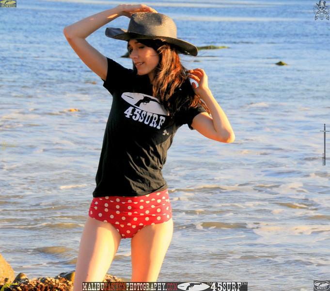 matador swimsuit malibu model 1357..00....jpg
