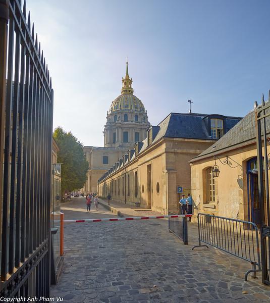 Paris with Christine September 2014 136.jpg