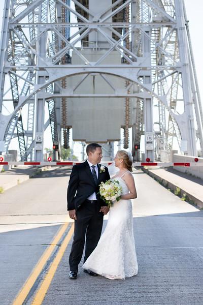 Lodle Wedding-131.jpg