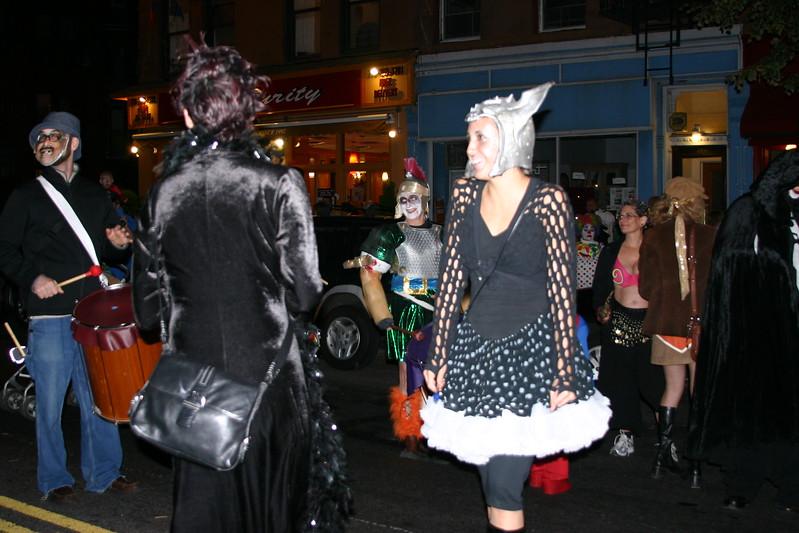 07.10.31 PSCC Halloween Parade 024.jpg